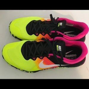 Nike Metcon 2 Sz 14